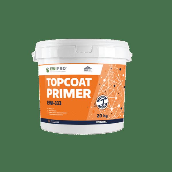 top coat primer_