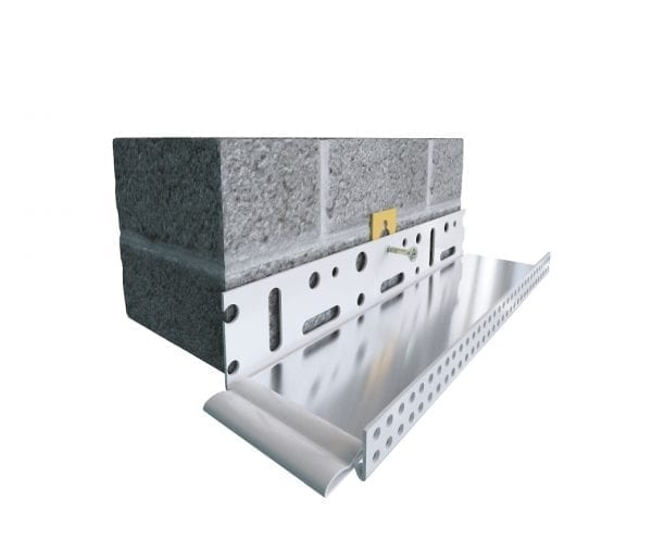 base_connectorewi-pro-beading