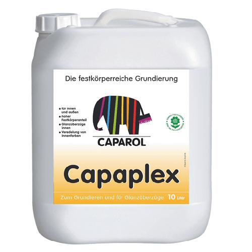 020121_SAP-006428_10_L_Capaplex
