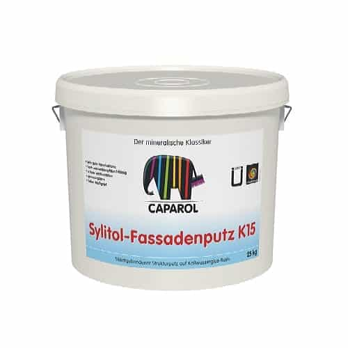049866_SAP-795246_Sylitol-Fassadenputz_K15_25_KG_PL