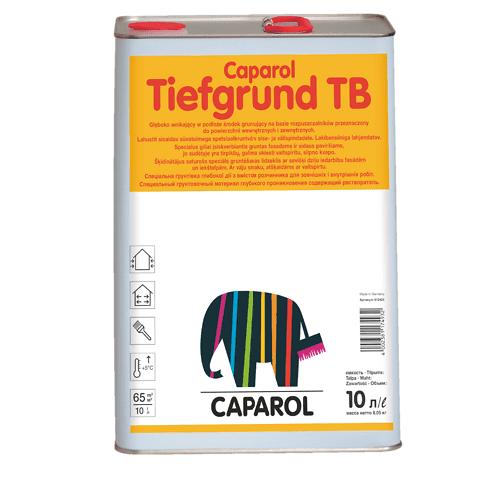 LACU000081_EXL_Caparol_Tiefgrund_TB_10_L_XRPU