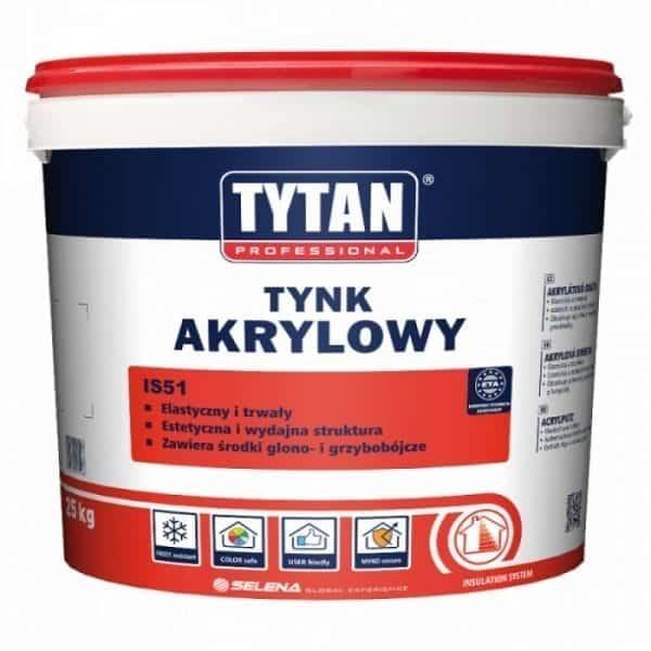 tynk-akrylowy-natryskowy-is51n-9-L3VwbG9hZC9pYmxvY2svMDVhLzA1YWIxMWY3YTA0NTQzOGNhOWFkYWM2ZGNkZGU3NDY5LmpwZw==