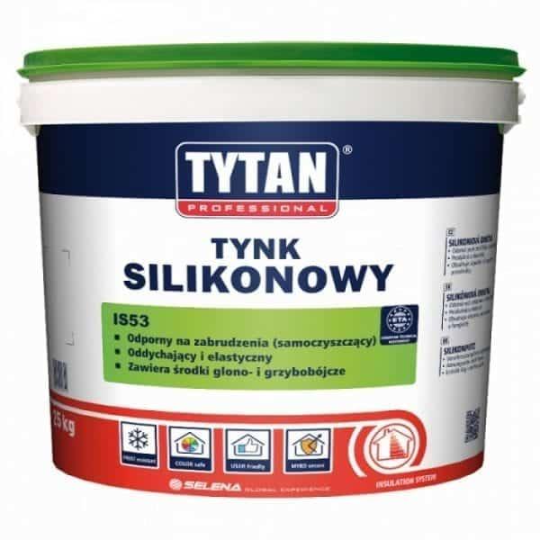 tynk-silikonowy-natryskowy-is53n-9-L3VwbG9hZC9pYmxvY2svNjU2LzY1NjIwY2YwMDVmYjk1ODhhMjAxYjg4ZDE2ZTVhYmM3LmpwZw==