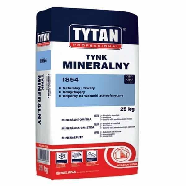 is-54-tynk-mineralny-9-L3VwbG9hZC9pYmxvY2svZGFmL2RhZmZmY2FlODA4M2Y2MDAxMDgzZjY3OTRhZGUwZDQwLmpwZw==