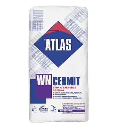 atlas-cermit-wn_p_1413_20180103_144116