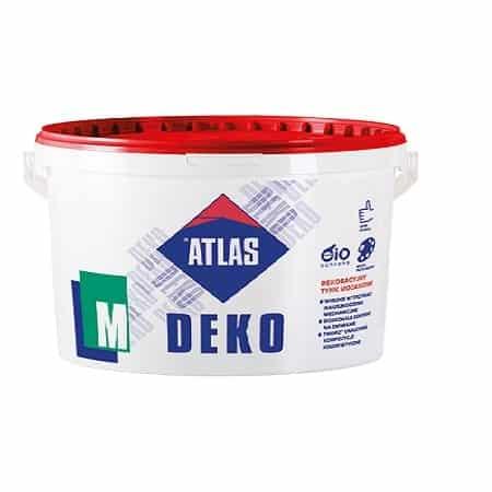 atlas-deko-m-wariant-tm-0_p_334_20181025_131230