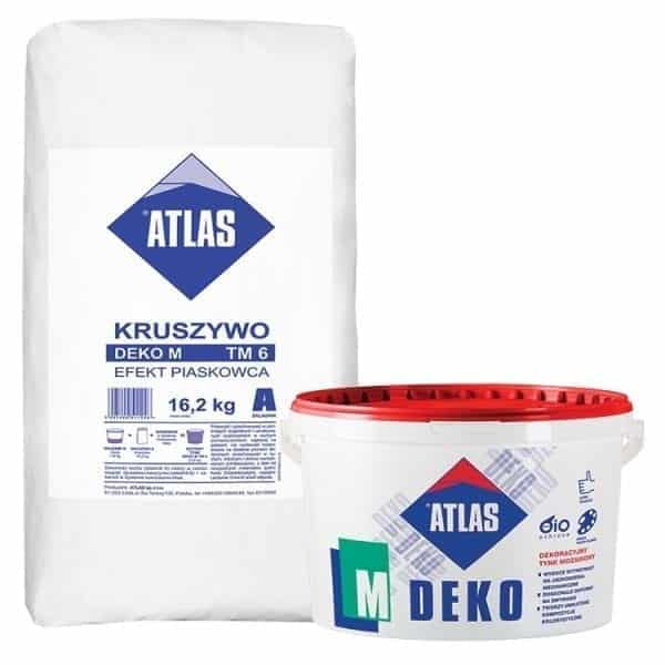 atlas-deko-m-wariant-tm-6_p_1991_20180508_110217