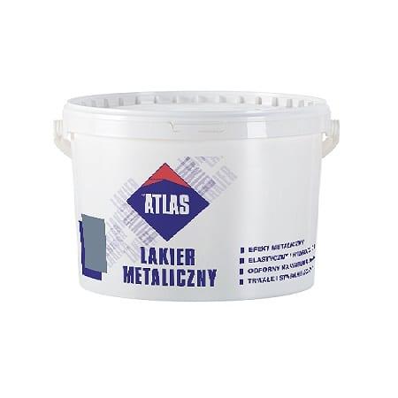 lakier-metaliczny-atlas_p_2043_20180321_135423