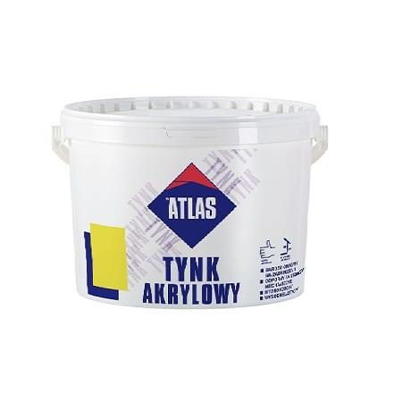 tynk-akrylowy-atlas-dla-diy_p_1828_20180103_143542