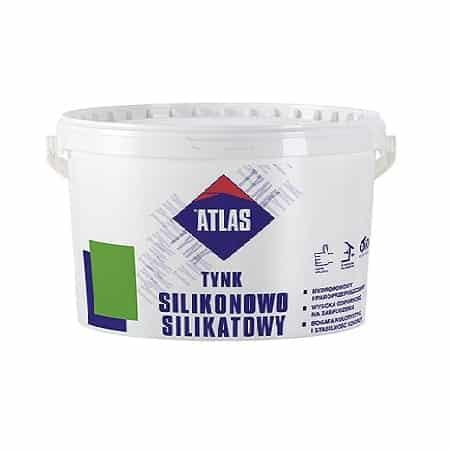 tynk-silikonowo-silikatowy-atlas_p_669_20181025_131302