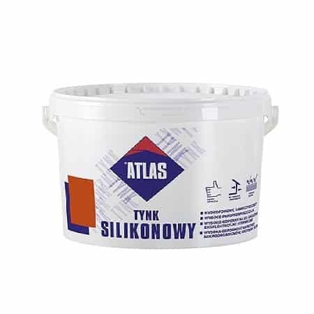 tynk-silikonowy-atlas_p_668_20181025_131511