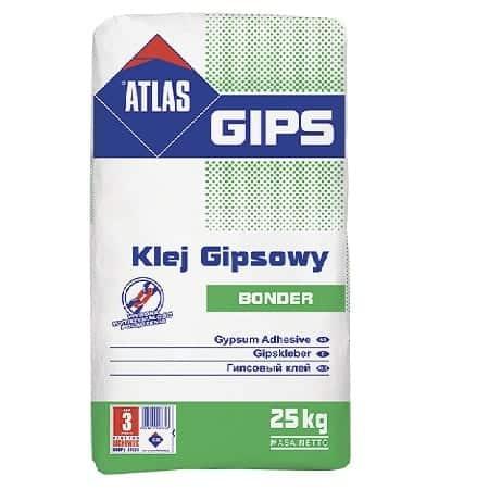 atlas-gips-bonder_p_325_20180104_114427