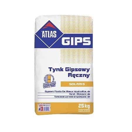 atlas-gips-solaris_p_505_20180104_114407
