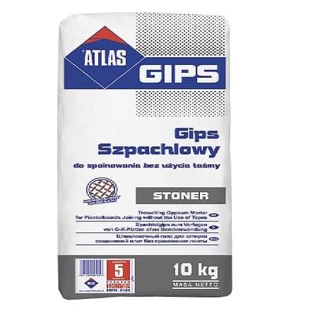 atlas-gips-stoner_p_317_20181012_103850