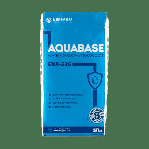 226 Aquabase