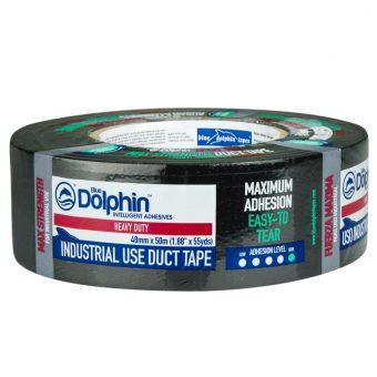 Black-Dolphin-Tape-340×340