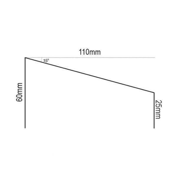 dropdown-110-715×715