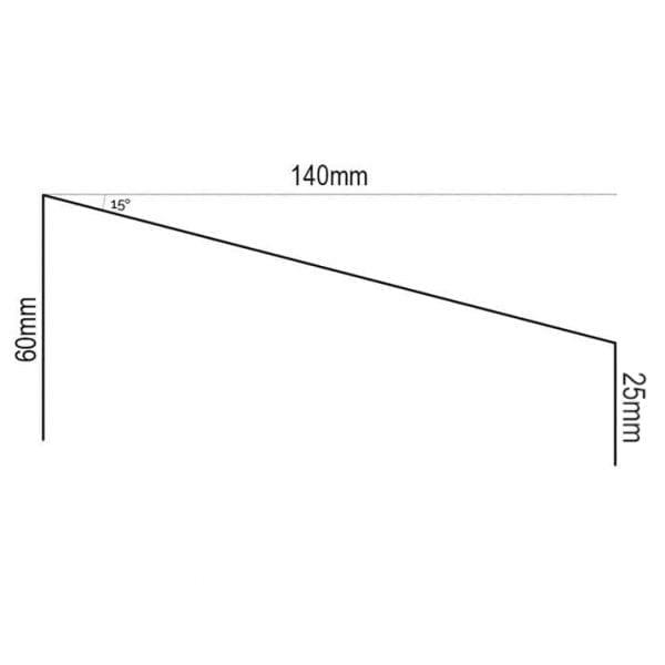 dropdown-140-715×715
